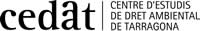 Logo CEDAT